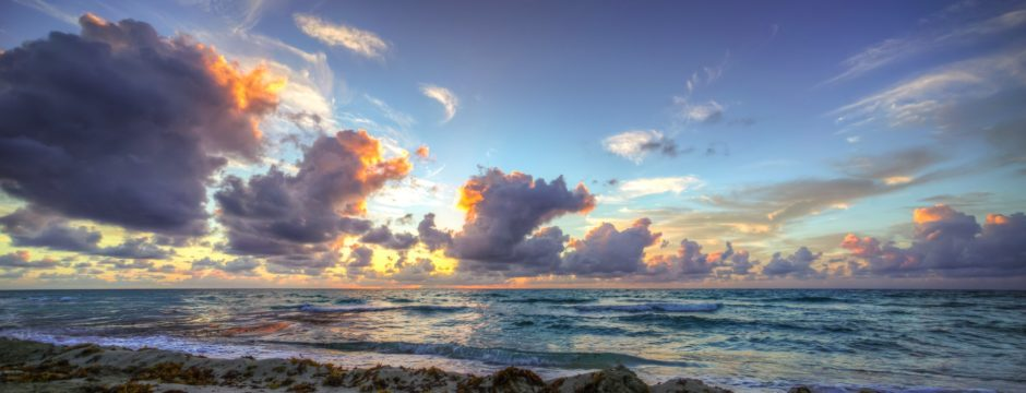 Mare-Azur-Sunrise-by-Dmitry-Bubis