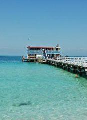 Anna Marina Island