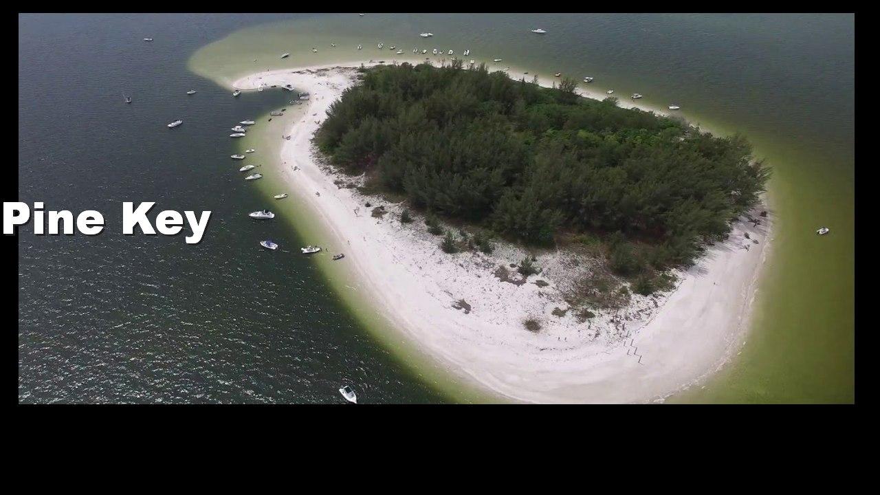 www.baycitywatersports.com-2-1