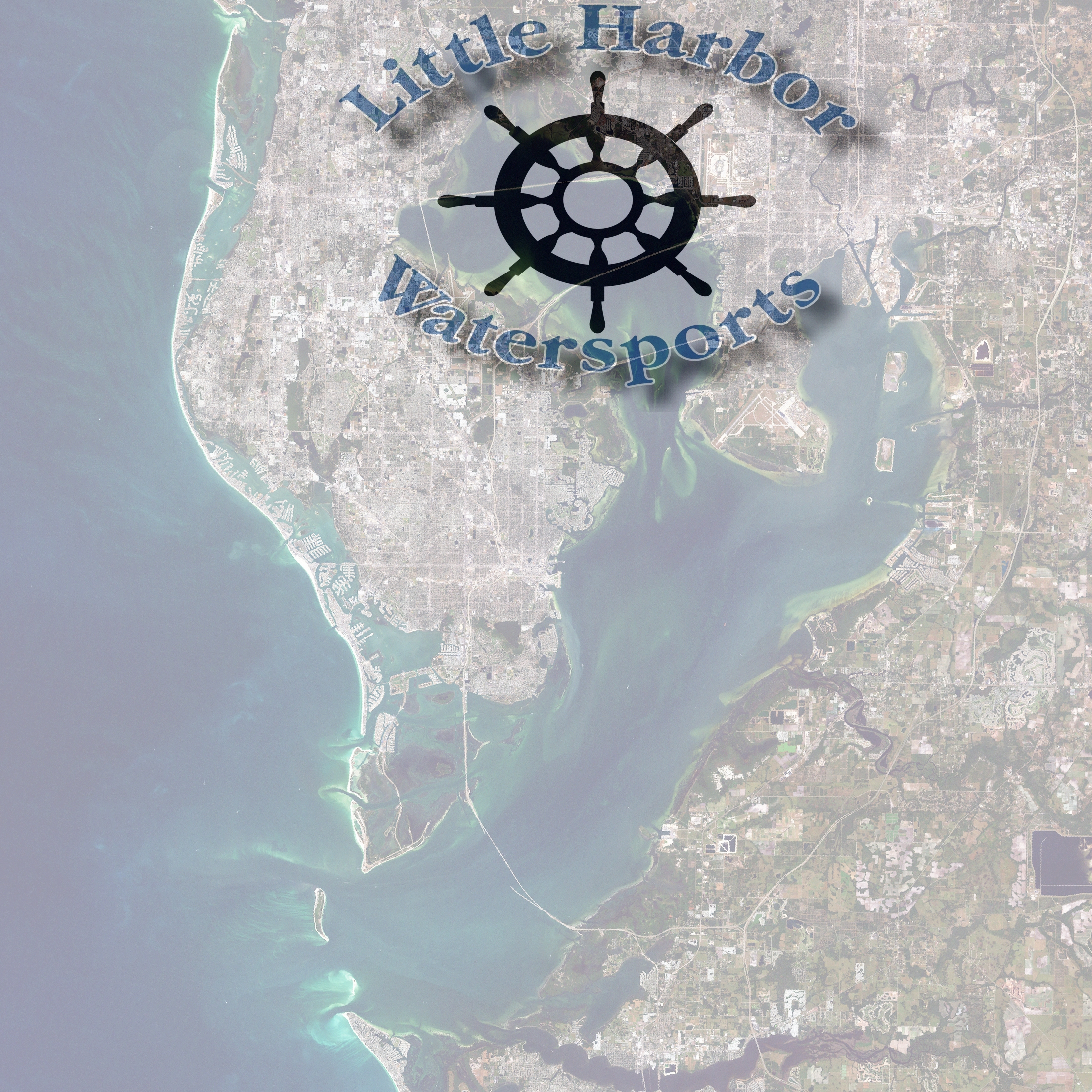 Little-harbor-logo3